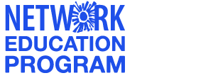 Network Education Program